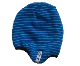 Geggamoja - Striped Printed Cap