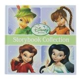 Disney Fairies Storybook Collection