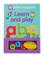 Learn and Play ABC