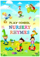 Gipsy Video- Play School Nursery Rhymes