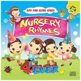 Gipsy Video - Nursery Rhymes Kids Sing Along songs