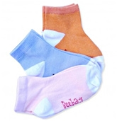 Beebay - Soft Cotton Socks