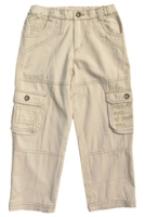 Beebay - Cargo Trouser