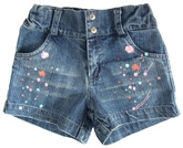Beebay - Denim Shorts