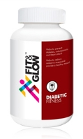 Fit And Glow Diabetic Fitness