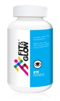 Fit And Glow Eye Fitness