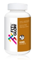 Fit And Glow Knee Fitness