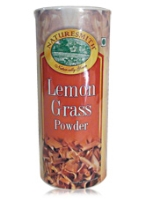 Nature Smith Lemon Grass Powder