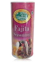 Nature Smith Fajita Seasoning