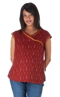 Morph Maternity Kurta Ethnic