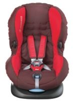 Maxi Cosi - Priori Sps Enzo Car Seat