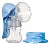 Buy BebeConfort - Evidence Breast Pump