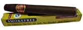 Smokefree E-Cigar Tobacco Flavoured Benson & Hedges With Nicotine
