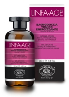 Bottega Di Lungavita Linfa Age Bath And Shower Gel