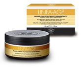 Bottega Di Lungavita Linfa Age Nourishing And Moisturizing Body Butter