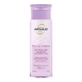 Arnaud Perle And Camelia Eau Micellaire De Beaute Beauty Water