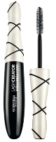 Deborah Milano Lash Creator Volume And Care Mascara