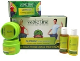Vedic Line Slim Side Body Therapy