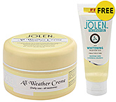Jolen All Weather Creme