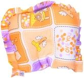 Little's - Baby Pillow Orange