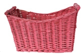 L'Orange - Storage Basket
