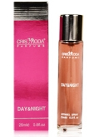Crismoda Day & Night Perfume
