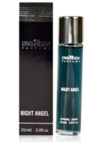 Crismoda Night Angel Perfume