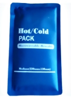 Presens Hot and Cold Soft Pack