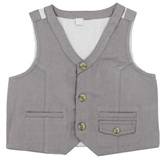 Shopper Tree - Boys Waist Coat