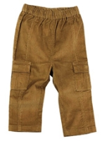 Shopper Tree - Fancy Corduroy Pant