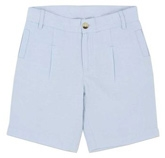 Shopper Tree - Casual Summer Shorts