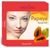 Violina Papaya Facial Kit