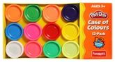 Funskool - Play-Doh Case Of Colours