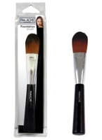 Panache Foundation Brush