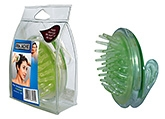 Panache - Hair Shampoo Massager