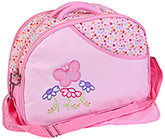 Fab N Funky - Mother Bag Pink