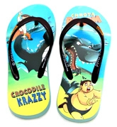 Chhota Bheem - Colorful Flip Flop