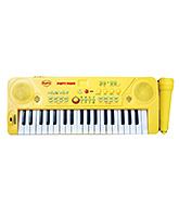 Buy Mitashi Skykidz Party Piano