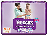 Huggies - Wonder Pants
