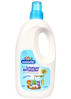 Kodomo - Anti Bacterial Laundry Detergent 