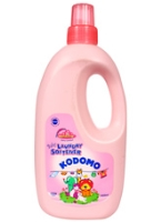Kodomo - Fabric Softner