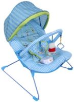 Carters - Vibrating Bouncer