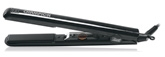 Roots Professional Champion Hair Straightener - CST10