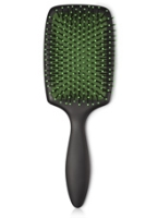 Roots Professional Paddle Brush - PIP03