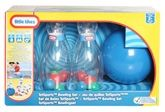 Little Tikes - Tot Sports Bowling Set