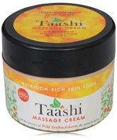 Taashi Massage Cream