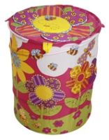 Sassy - Flower Pop Up Organizer