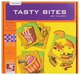 Toy Kraft - Tasty Treats Puzzle