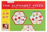 Toy Kraft - Alphabet Pizza