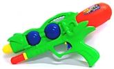 Buy DealBindaas - Colorful Water Gun